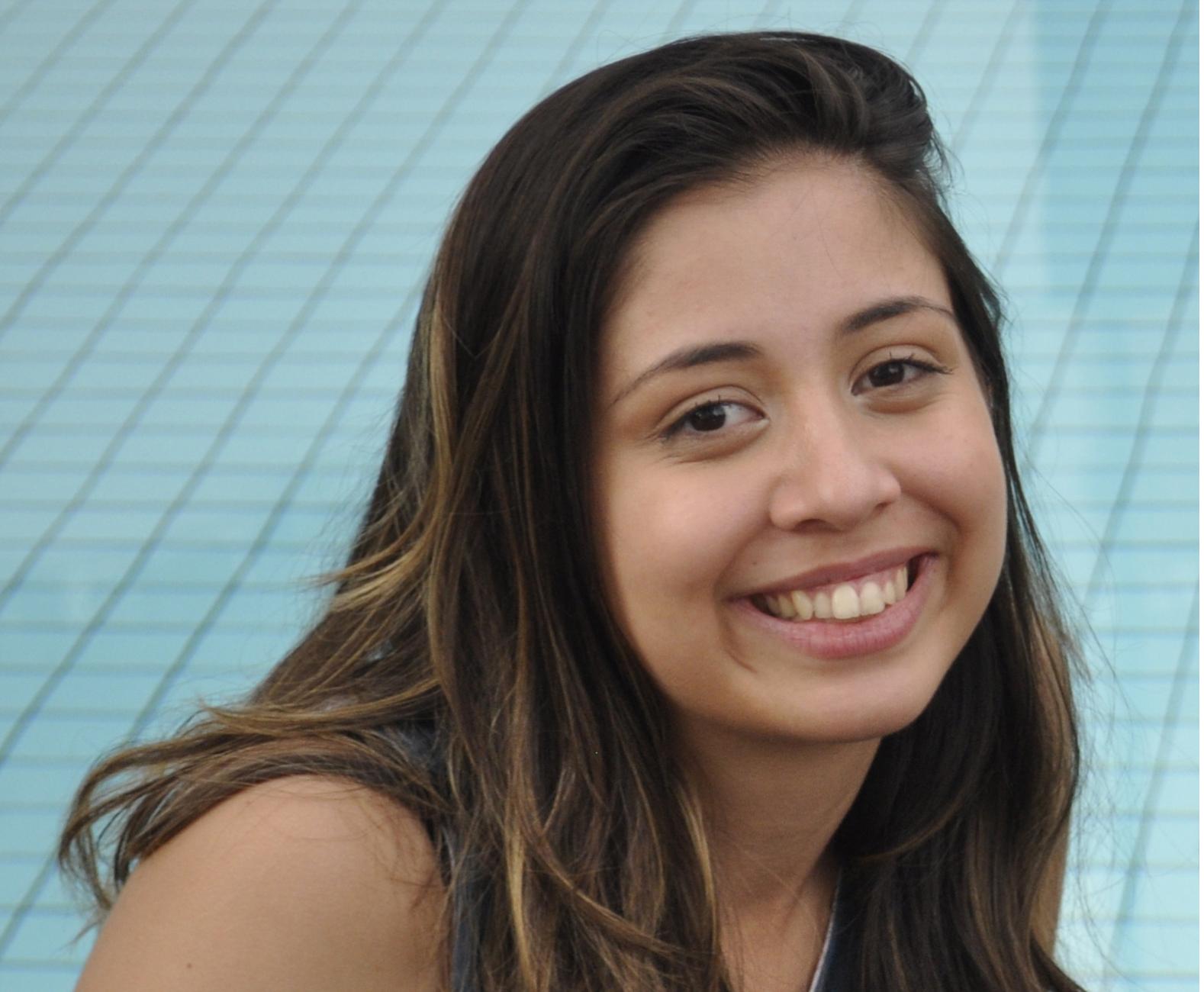 Bruna Clara