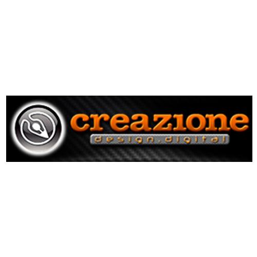 Creazione Art & Design