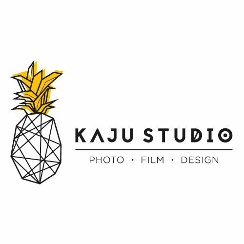 Kaju Studio