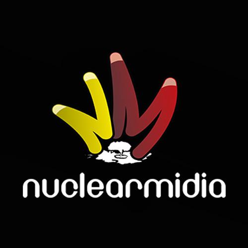Nuclear Mídia